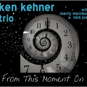 Waltz for Camille - Ken Kehner Trio
